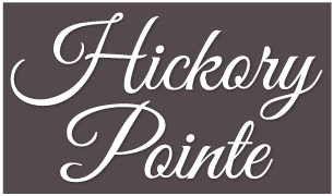 Hickory Pointe Logo